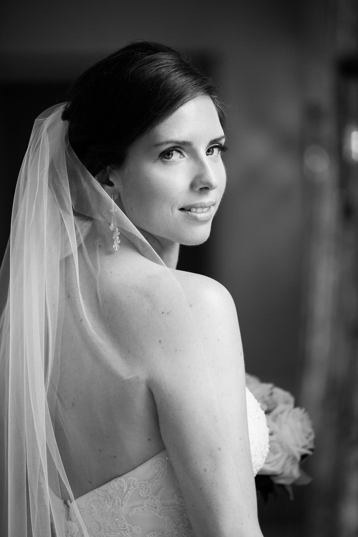 Madison-Club-Wedding-Wisconsin-Wedding-Photography_057.jpg