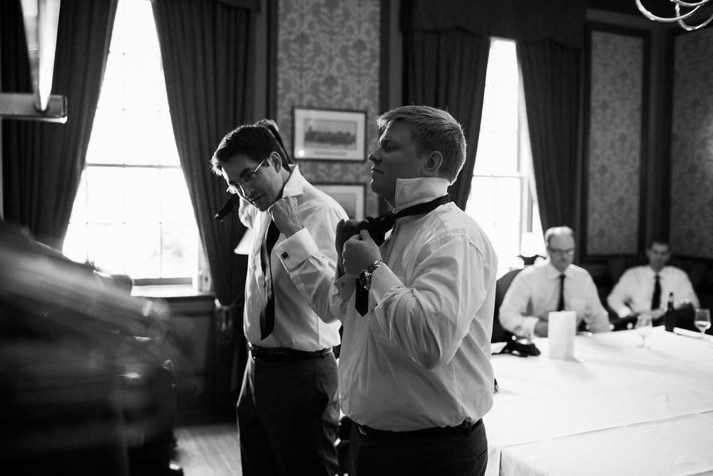 Madison-Club-Wedding-Wisconsin-Wedding-Photography_063.jpg