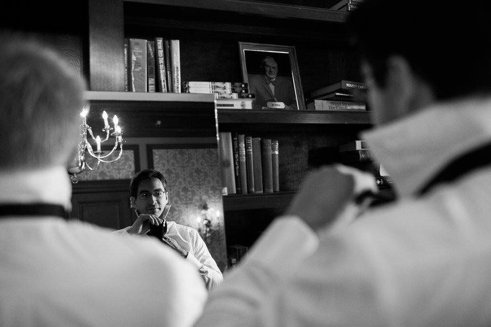 Madison-Club-Wedding-Wisconsin-Wedding-Photography_064.jpg