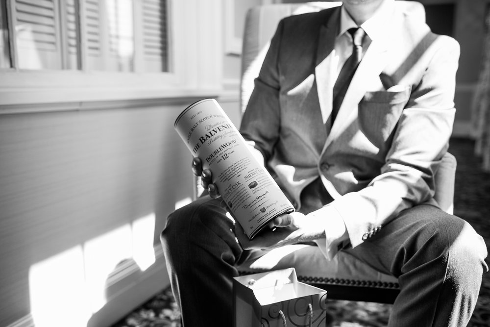 Madison-Club-Wedding-Wisconsin-Wedding-Photography_072.jpg