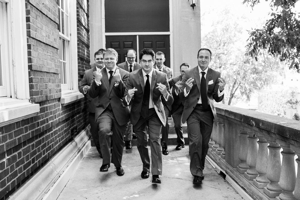 Madison-Club-Wedding-Wisconsin-Wedding-Photography_073.jpg