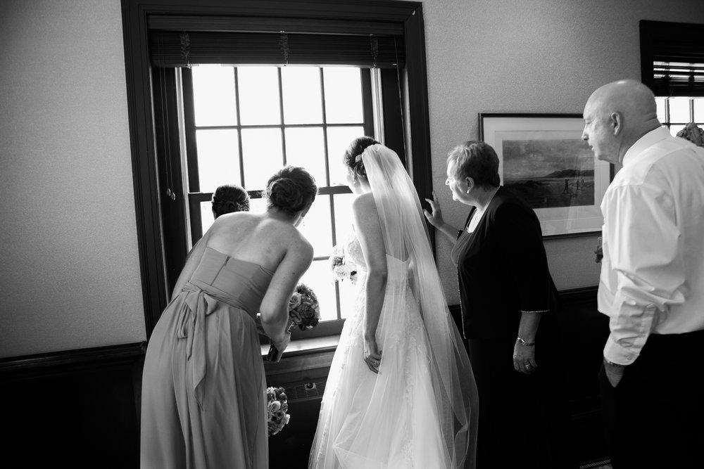 Madison-Club-Wedding-Wisconsin-Wedding-Photography_075.jpg