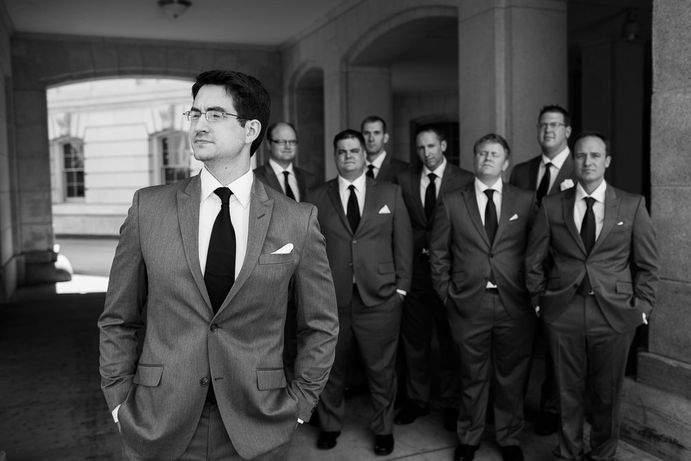 Madison-Club-Wedding-Wisconsin-Wedding-Photography_076.jpg