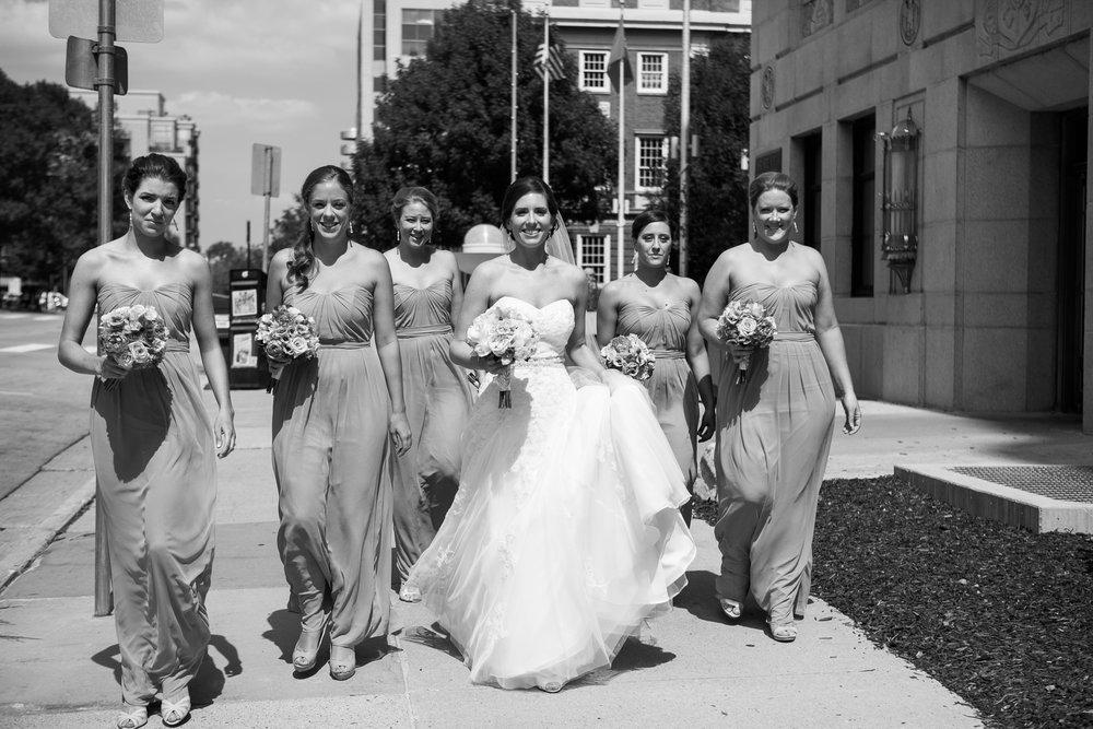 Madison-Club-Wedding-Wisconsin-Wedding-Photography_077.jpg