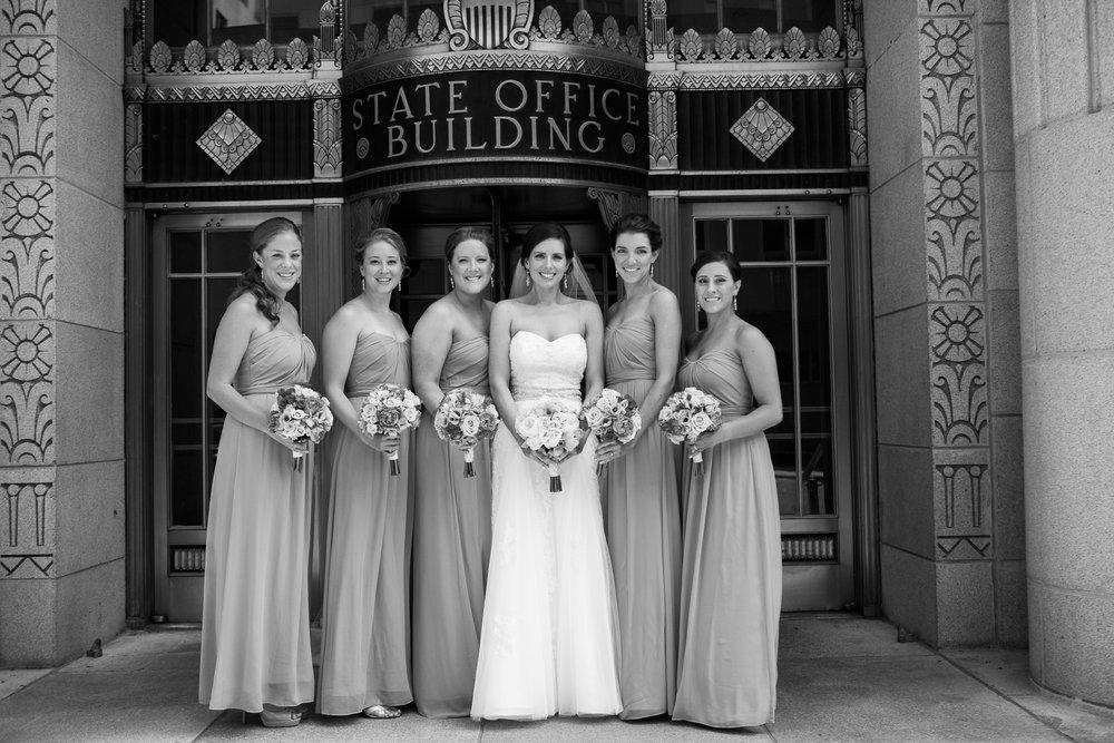 Madison-Club-Wedding-Wisconsin-Wedding-Photography_078.jpg