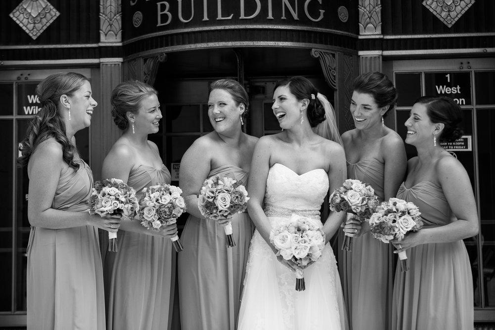 Madison-Club-Wedding-Wisconsin-Wedding-Photography_079.jpg