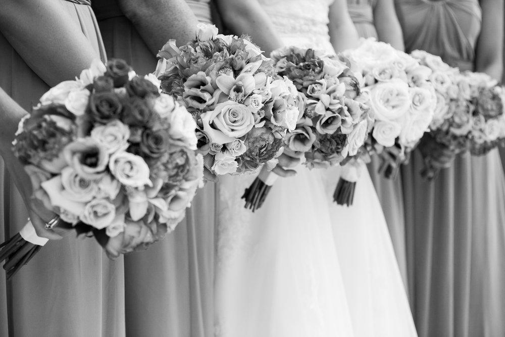 Madison-Club-Wedding-Wisconsin-Wedding-Photography_080.jpg