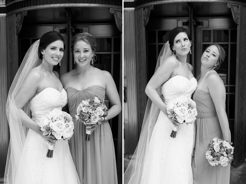 Madison-Club-Wedding-Wisconsin-Wedding-Photography_081.jpg