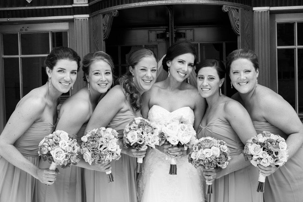 Madison-Club-Wedding-Wisconsin-Wedding-Photography_084.jpg