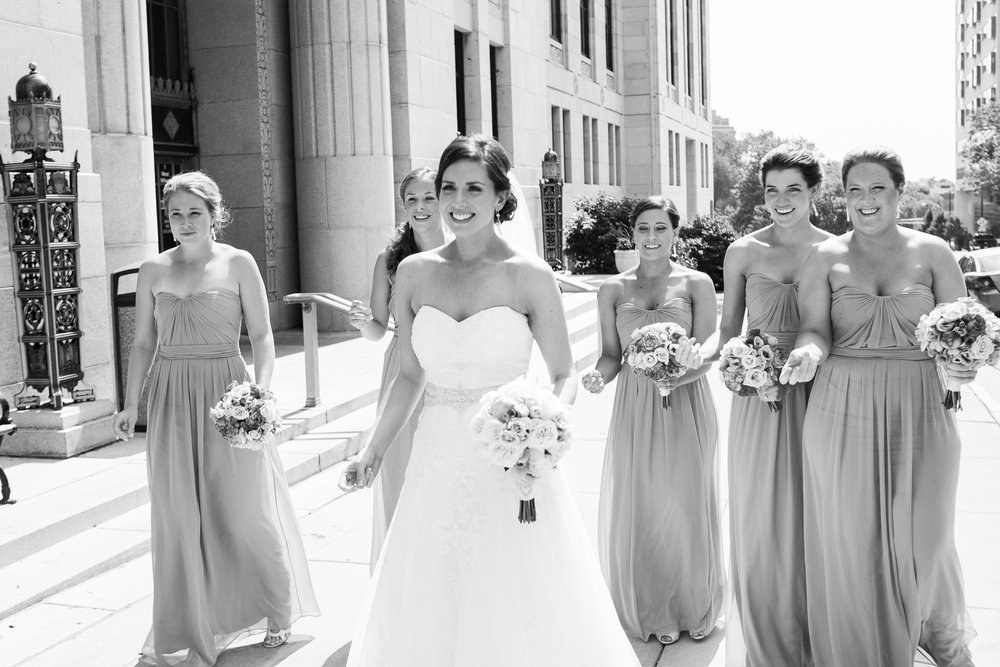 Madison-Club-Wedding-Wisconsin-Wedding-Photography_085.jpg