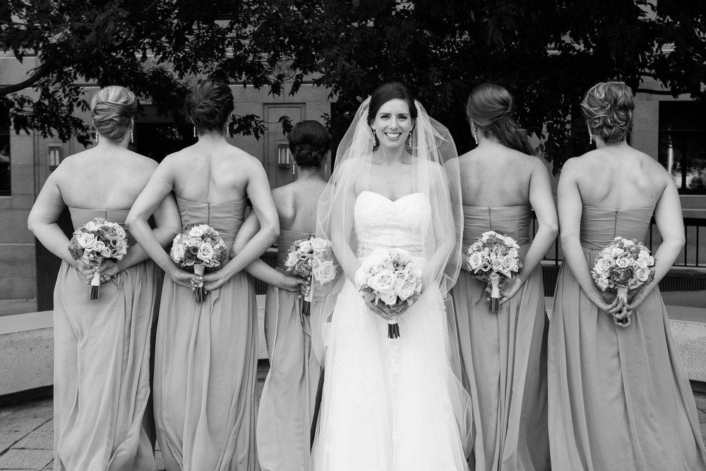 Madison-Club-Wedding-Wisconsin-Wedding-Photography_086.jpg