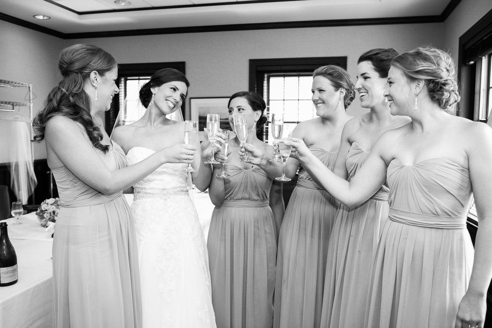 Madison-Club-Wedding-Wisconsin-Wedding-Photography_091.jpg