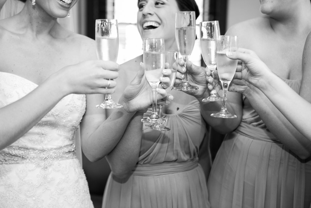 Madison-Club-Wedding-Wisconsin-Wedding-Photography_092.jpg