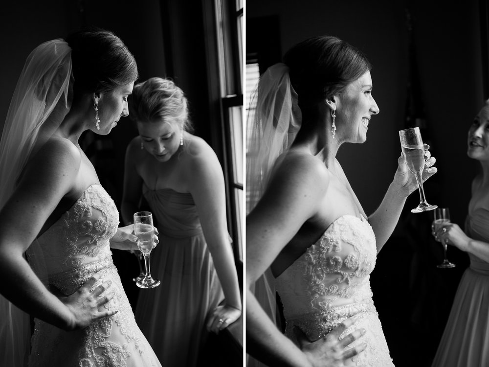Madison-Club-Wedding-Wisconsin-Wedding-Photography_093.jpg