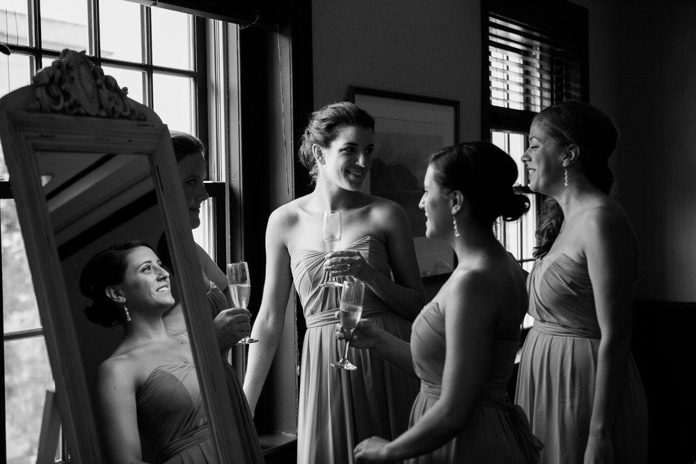Madison-Club-Wedding-Wisconsin-Wedding-Photography_094.jpg