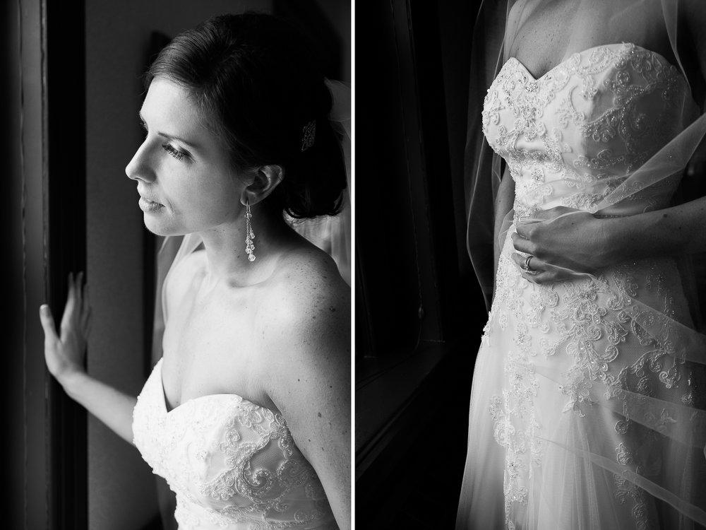 Madison-Club-Wedding-Wisconsin-Wedding-Photography_095.jpg