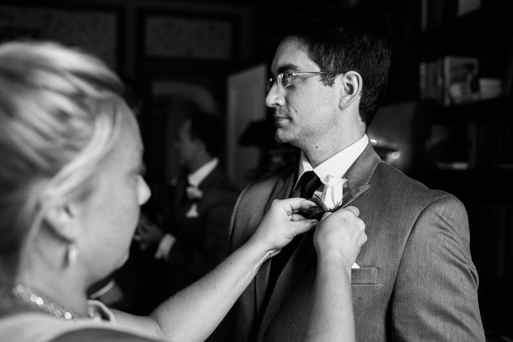 Madison-Club-Wedding-Wisconsin-Wedding-Photography_096.jpg