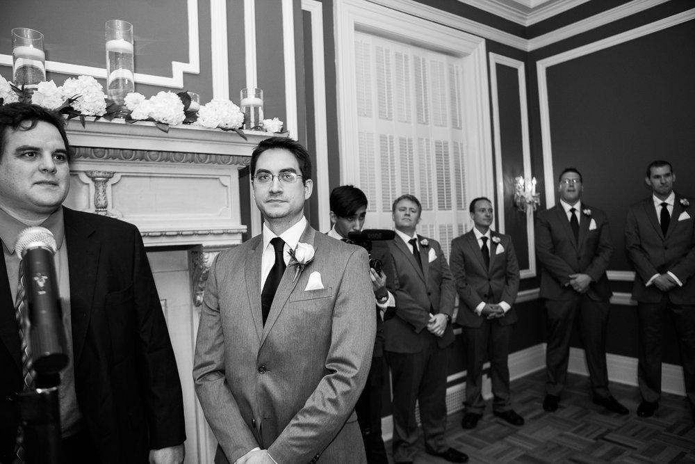 Madison-Club-Wedding-Wisconsin-Wedding-Photography_098.jpg