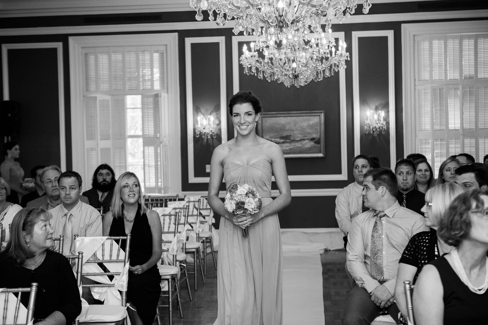 Madison-Club-Wedding-Wisconsin-Wedding-Photography_099.jpg