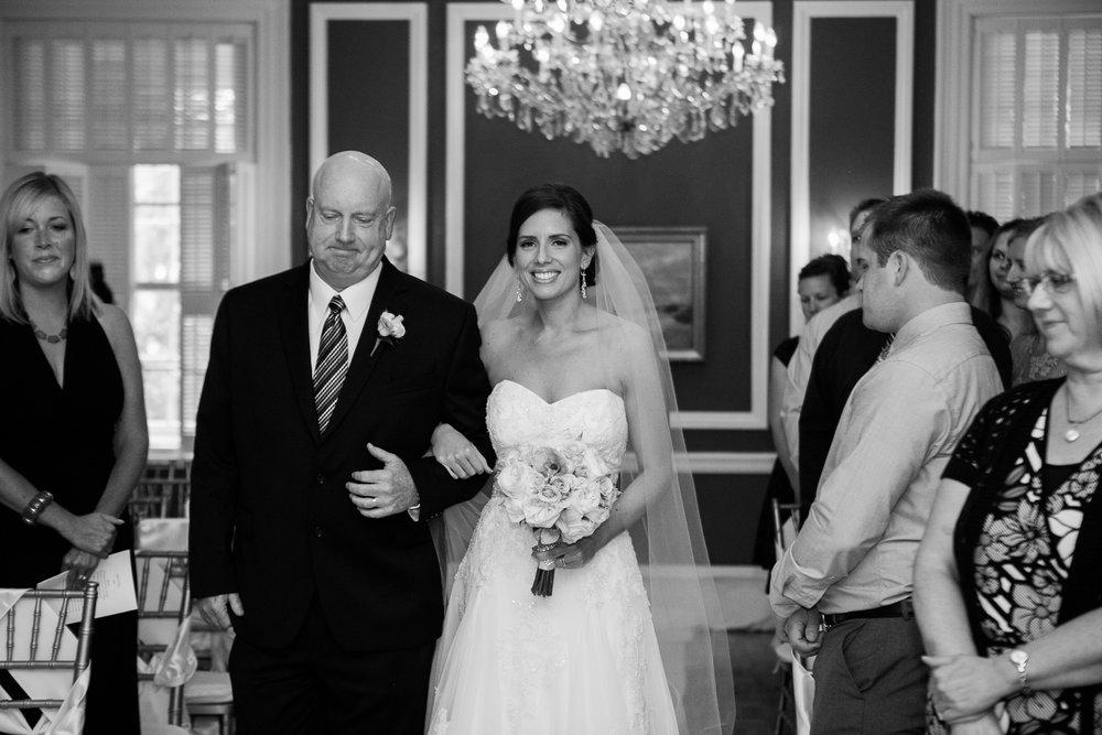 Madison-Club-Wedding-Wisconsin-Wedding-Photography_100.jpg