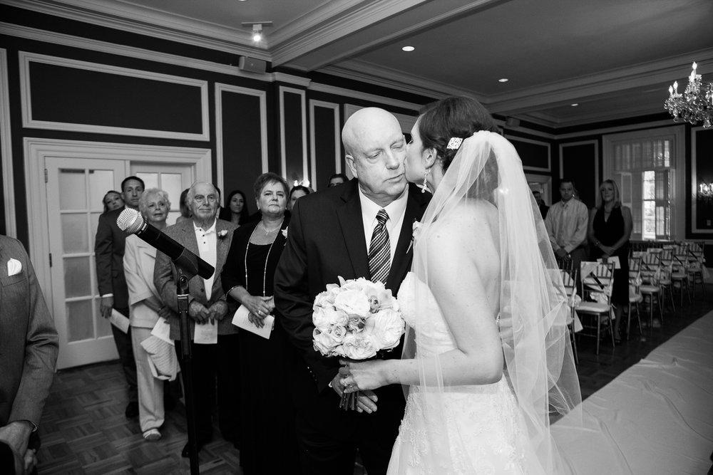 Madison-Club-Wedding-Wisconsin-Wedding-Photography_101.jpg