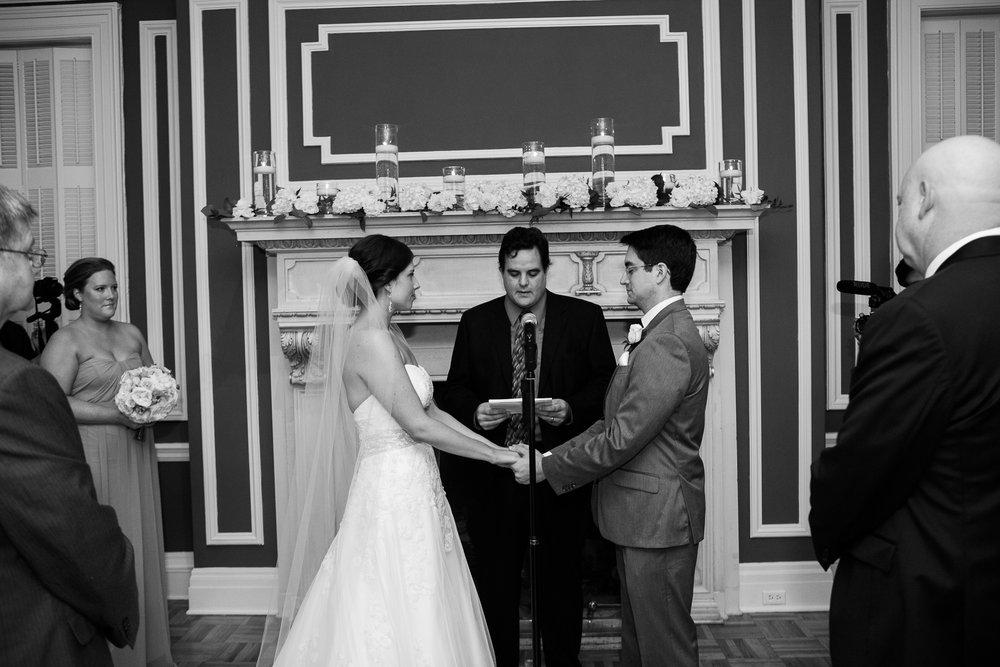 Madison-Club-Wedding-Wisconsin-Wedding-Photography_103.jpg