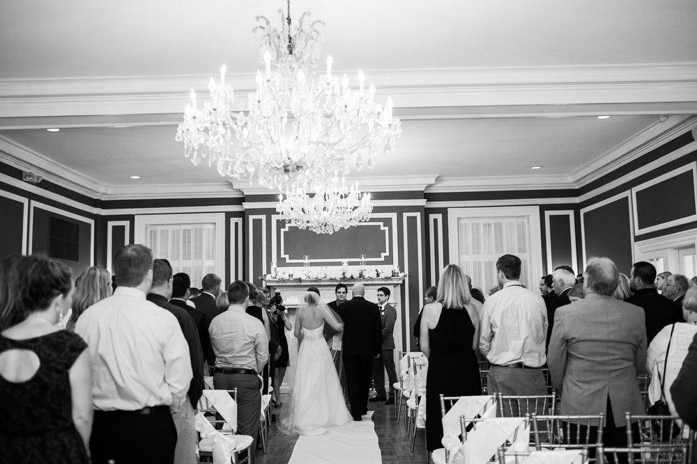 Madison-Club-Wedding-Wisconsin-Wedding-Photography_104.jpg