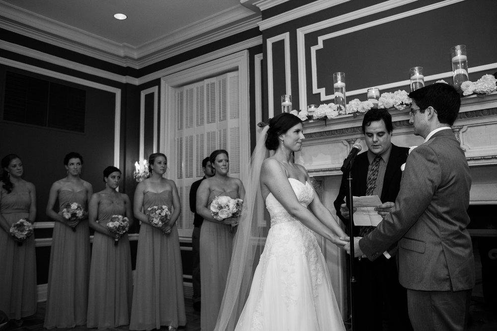 Madison-Club-Wedding-Wisconsin-Wedding-Photography_105.jpg