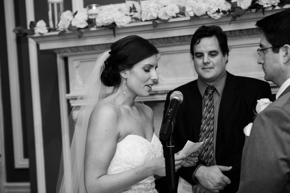 Madison-Club-Wedding-Wisconsin-Wedding-Photography_107.jpg