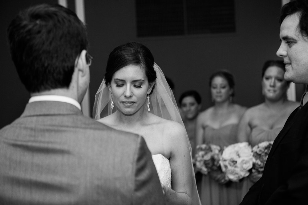Madison-Club-Wedding-Wisconsin-Wedding-Photography_108.jpg
