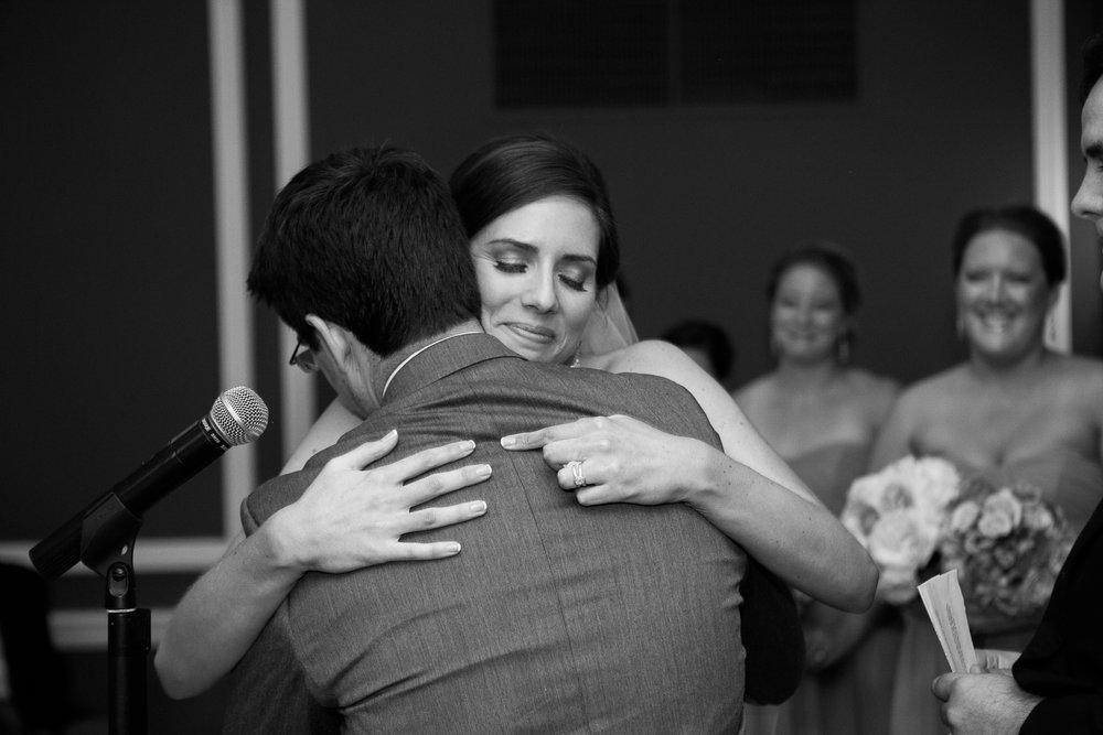 Madison-Club-Wedding-Wisconsin-Wedding-Photography_109.jpg