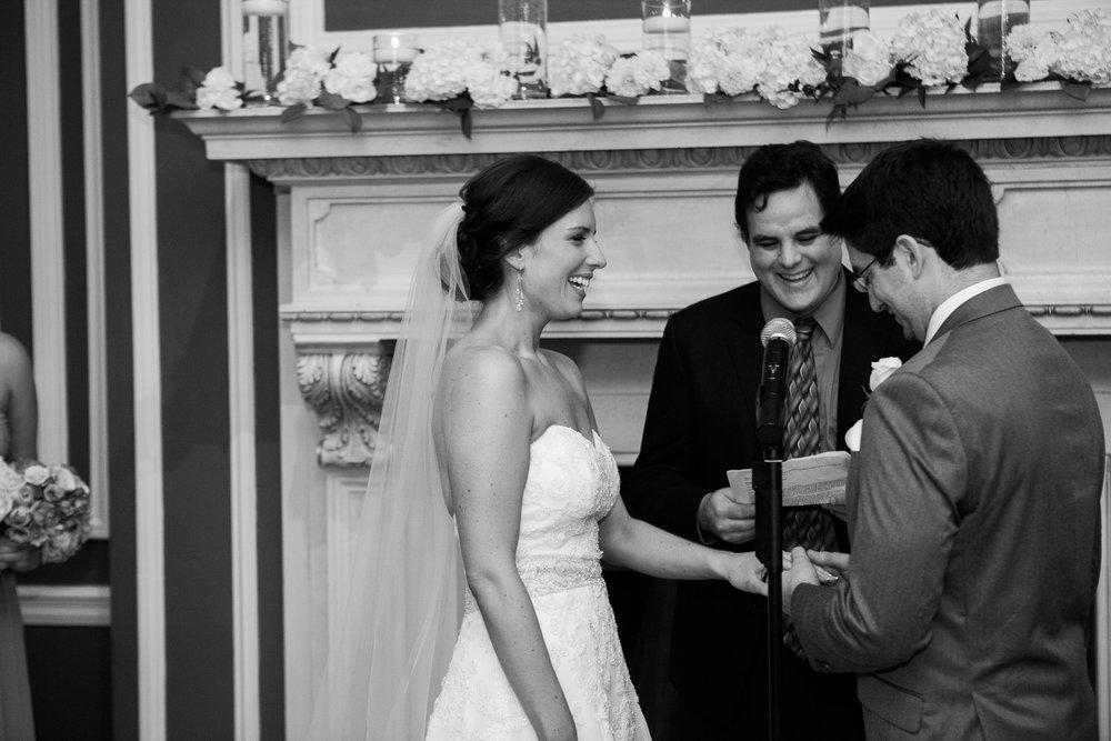 Madison-Club-Wedding-Wisconsin-Wedding-Photography_111.jpg