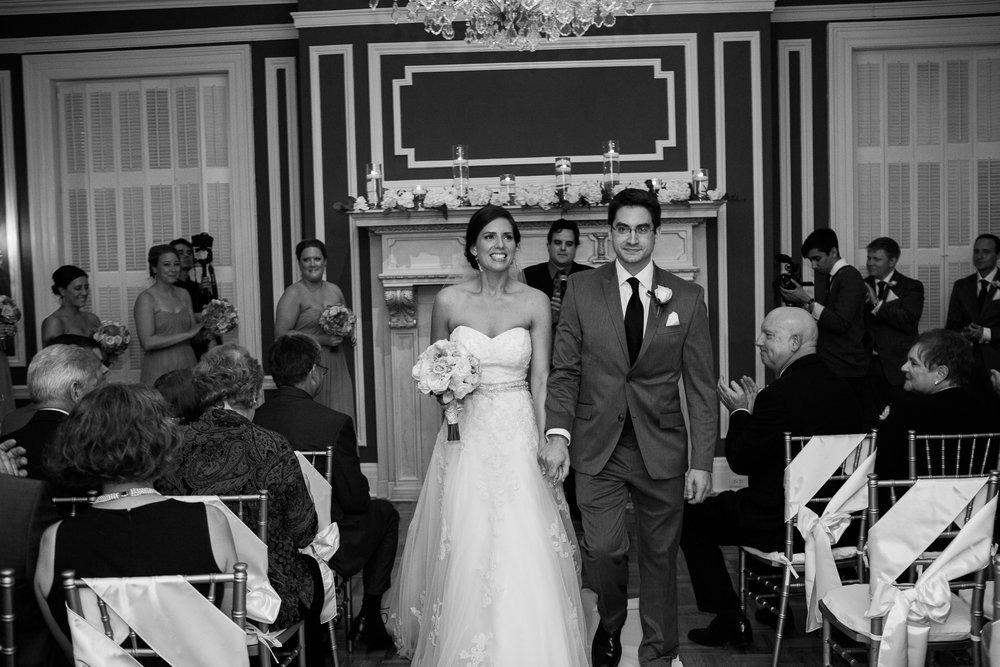 Madison-Club-Wedding-Wisconsin-Wedding-Photography_115.jpg