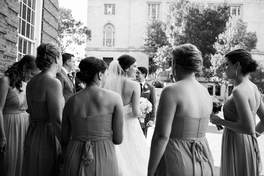 Madison-Club-Wedding-Wisconsin-Wedding-Photography_117.jpg