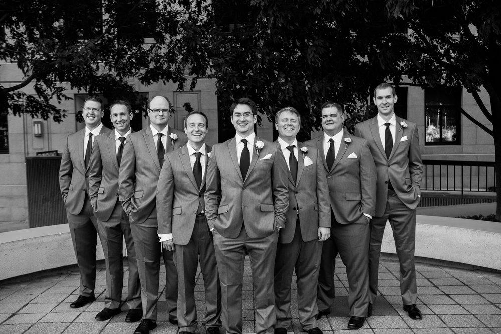 Madison-Club-Wedding-Wisconsin-Wedding-Photography_119.jpg