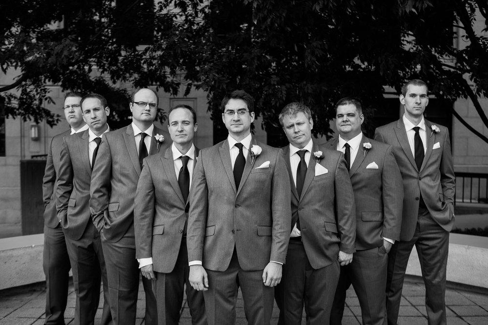 Madison-Club-Wedding-Wisconsin-Wedding-Photography_120.jpg