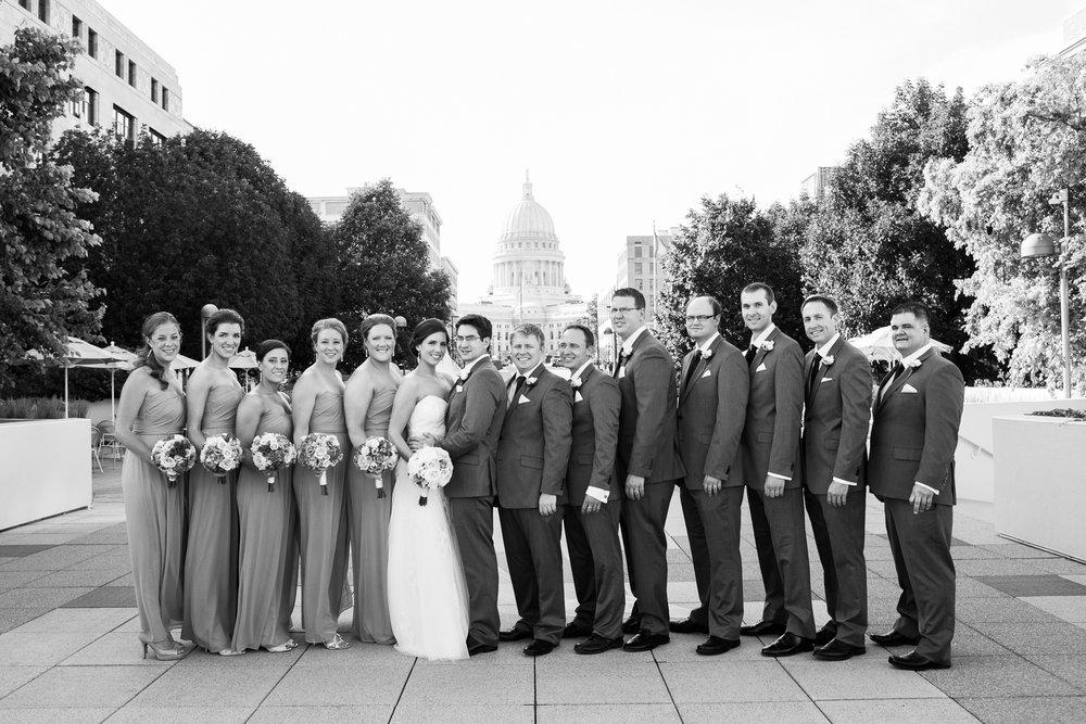 Madison-Club-Wedding-Wisconsin-Wedding-Photography_122.jpg