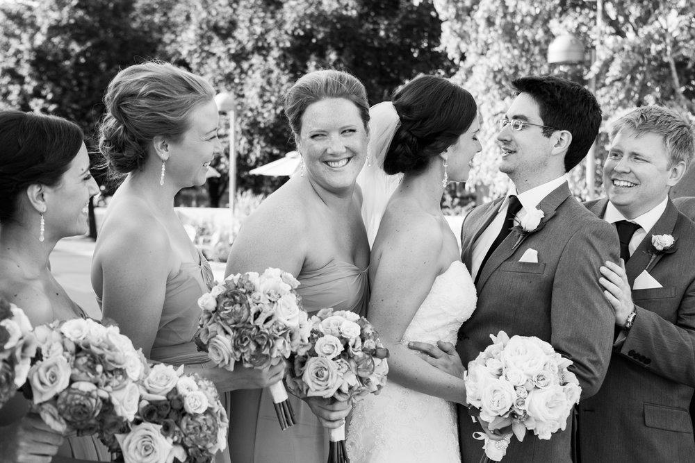 Madison-Club-Wedding-Wisconsin-Wedding-Photography_123.jpg
