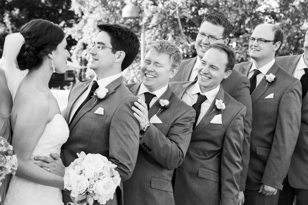 Madison-Club-Wedding-Wisconsin-Wedding-Photography_124.jpg