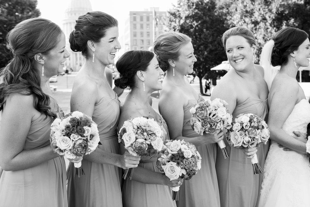 Madison-Club-Wedding-Wisconsin-Wedding-Photography_125.jpg
