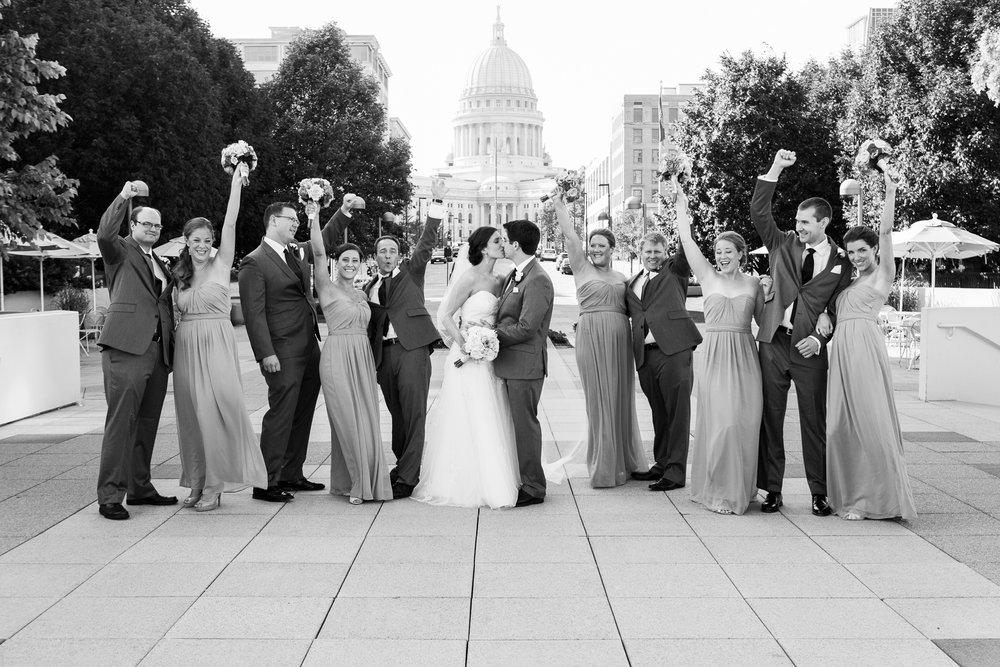 Madison-Club-Wedding-Wisconsin-Wedding-Photography_126.jpg
