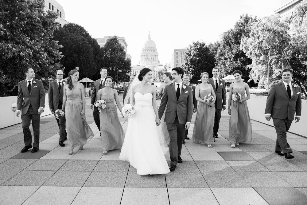 Madison-Club-Wedding-Wisconsin-Wedding-Photography_127.jpg
