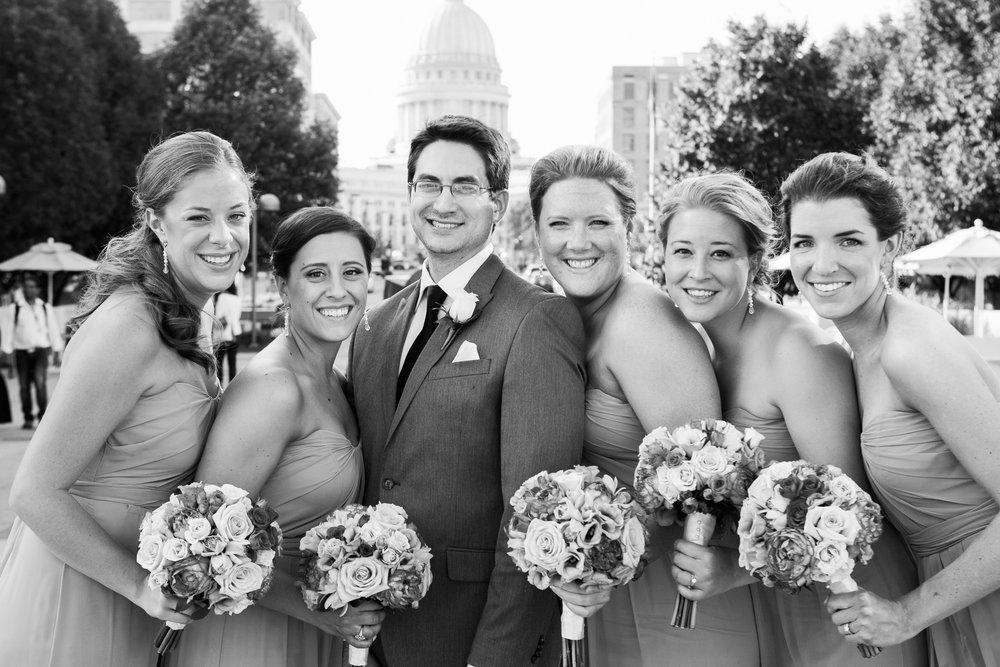 Madison-Club-Wedding-Wisconsin-Wedding-Photography_128.jpg