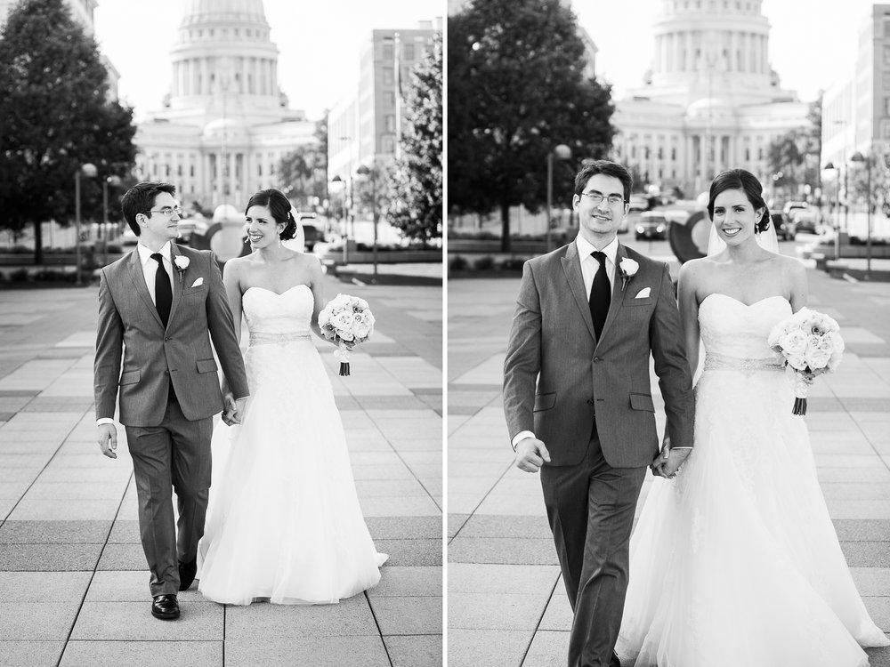 Madison-Club-Wedding-Wisconsin-Wedding-Photography_130.jpg