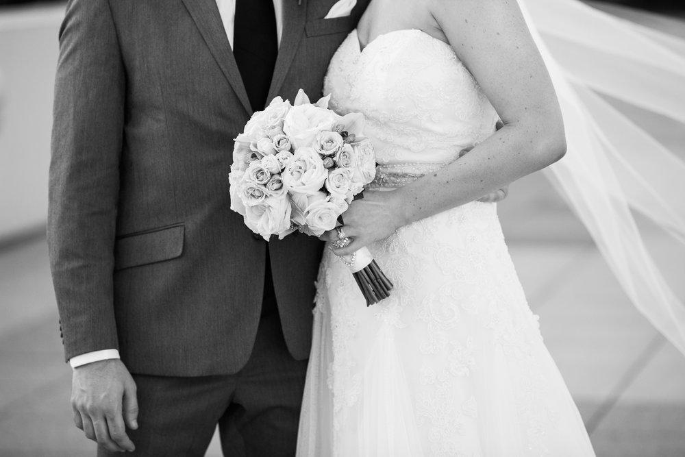 Madison-Club-Wedding-Wisconsin-Wedding-Photography_131.jpg