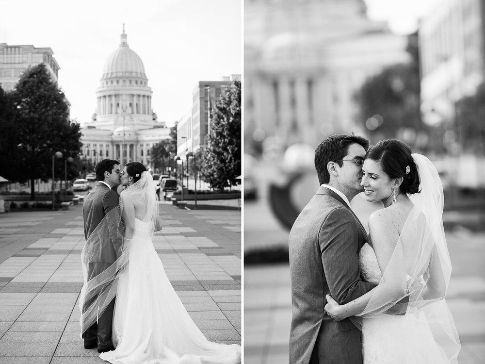 Madison-Club-Wedding-Wisconsin-Wedding-Photography_132.jpg