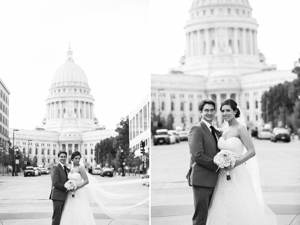 Madison-Club-Wedding-Wisconsin-Wedding-Photography_133.jpg