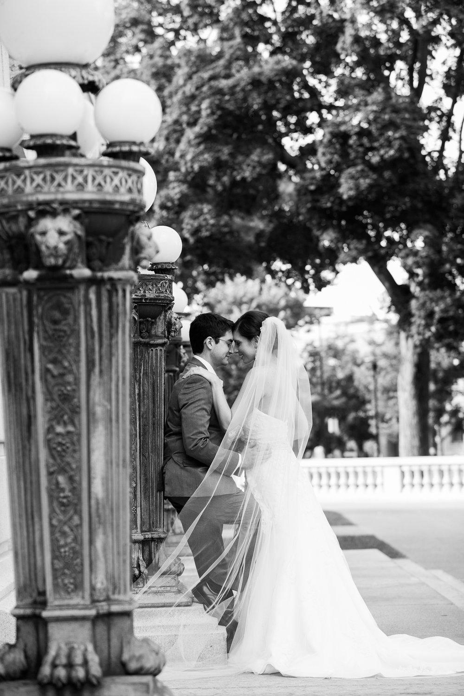 Madison-Club-Wedding-Wisconsin-Wedding-Photography_134.jpg