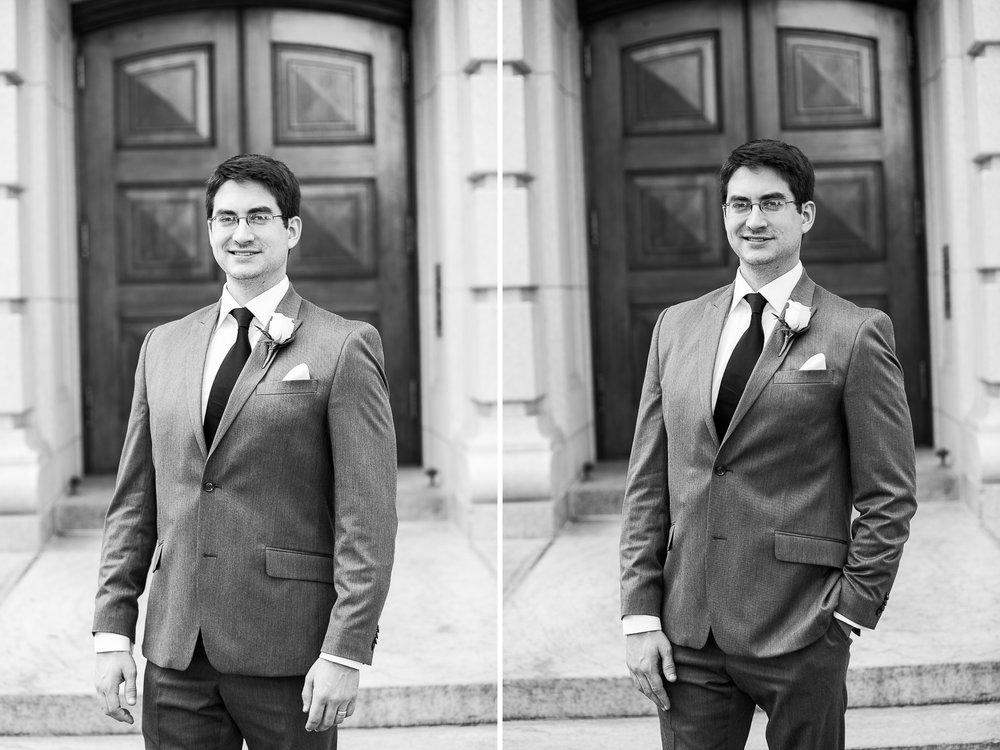Madison-Club-Wedding-Wisconsin-Wedding-Photography_135.jpg