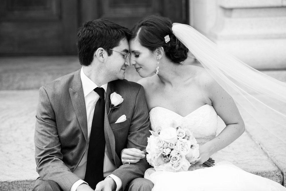 Madison-Club-Wedding-Wisconsin-Wedding-Photography_137.jpg